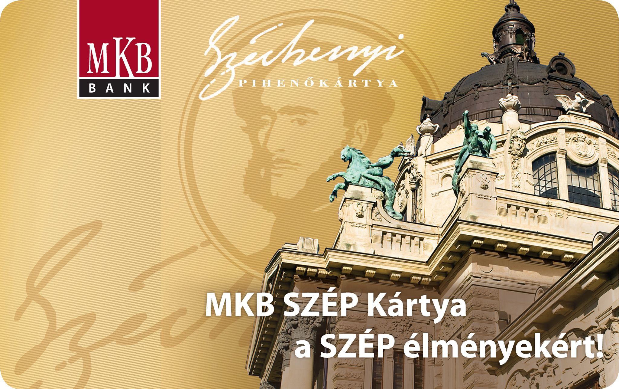 mkb-szep-kartya